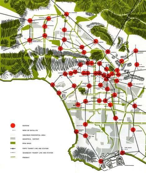 map adopted 1974 wordpress