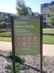 Doran Park