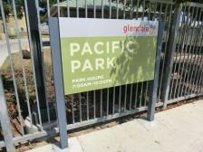Glendale_Pacific_Park_011-960x600