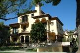 Firenze Village