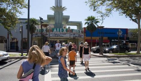 Alex crosswalks cropped
