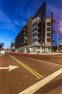 Camden Glendale by TCA
