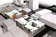 Altana by Architects Orange