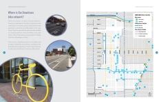 bike-network
