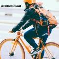 Bike Smart Ad