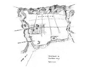 Pasadena as Plateau City