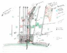 SaMo Urban Design Framework