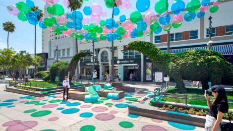 santa-monica-third-street-promenade-experiment-interactive-rios-9-1600x900