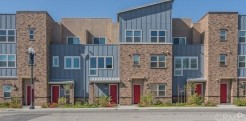 Arrow Station by Meritage Homes