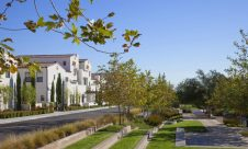 The Paseos at Montclair North by DesignARC and EPTDesign